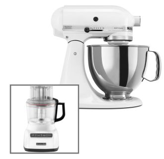 Kitchenaid Small Appliances At Build Com