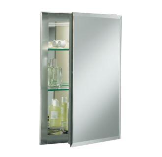 Surprising Kohler Medicine Cabinets Build Com Shop Recessed Mirrored Download Free Architecture Designs Pendunizatbritishbridgeorg