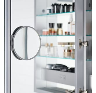 Kohler K 99011 Tlc Na N A Verdera 40 Quot X 30 Quot Lighted Three Door Medicine Cabinet With Two Shelves