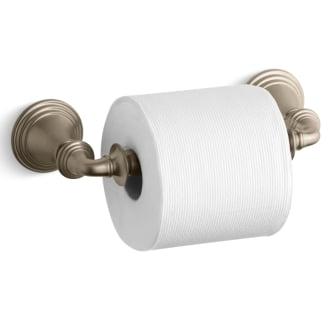 Kohler Bathroom Accessories - Kohler forte bathroom accessories