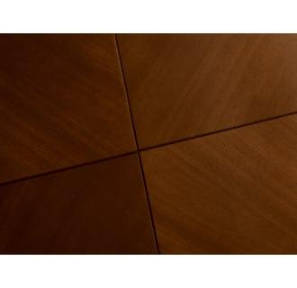 Kohler K 2483 F39 Oxford 30 Quot Vanity Cabinet Only Faucetdirect Com
