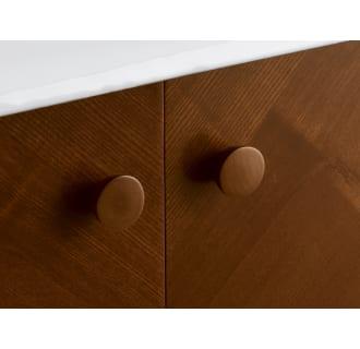 Kohler K 2483 Bathroom Vanity Build Com
