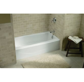 Kohler K 716 47 Almond Villager Collection 60 Quot Cast Iron
