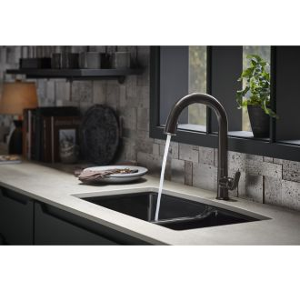 Kohler K 72218 Cp Polished Chrome Sensate Touchless