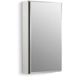 kohler medicine cabinet kohler medicine cabinets build shop recessed mirrored 22368