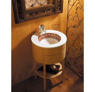 Kohler K 11000 96 Biscuit Bol Single Hole Artist Editions