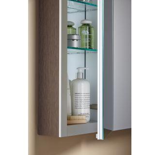 Kohler K-99010 Medicine Cabinet - Build.com