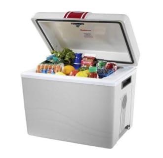 45 Qt. - 12V Travel Cooler