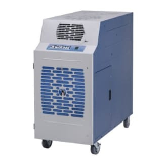 best selling commercial portable air - Commercial Cool Portable Air Conditioner