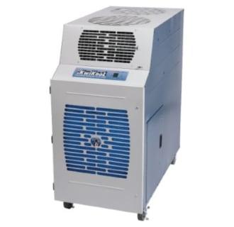Iceberg 42,000 BTU Air Cooled Commercial Portable Air Conditioner