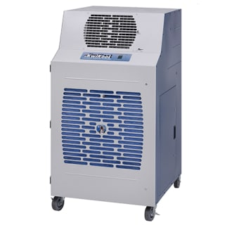 60,000 BTU 230 Volt Water Cooled Commercial Portable Air Conditioner
