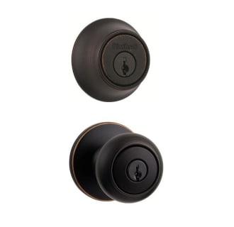 Door Lock Combination Packs Design House Locks Rekey on keyless entry lock, security lock, open lock, door lock, safe lock, kwikset lock, schlage lock, 95 explorer rear hatch lock, deadbolt lock, snap gun lock, home lock,
