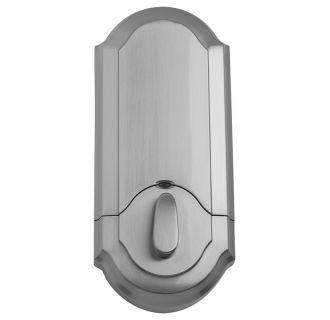 Kwikset Cp910trlzw500 11ps Venetian Bronze Smartcode