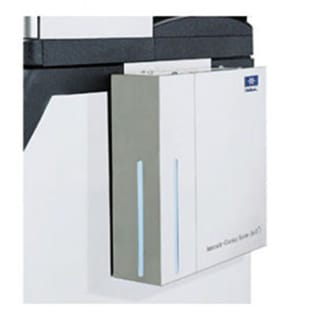 Automatic Ice Machine Cleaning System for Indigo Series Ice Machines