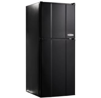 4.8 Cu. Ft. Refrigerator and Freezer