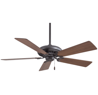 Clearance Ceiling Fans