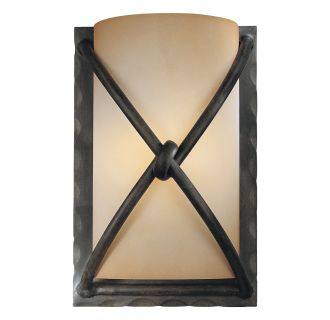 Wall Wash Lighting Wall Washing Sconces