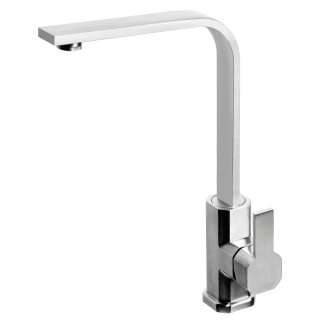 Eco friendly kitchen faucets at for Eco friendly kitchen faucets