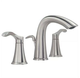 Clearance Bathroom Faucets