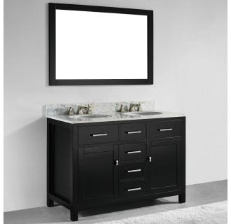 48 Inch Vanities Faucetdirect Com