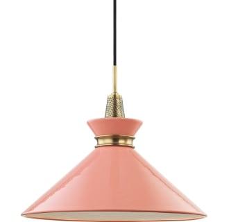 Brass Light Fixtures Build Com