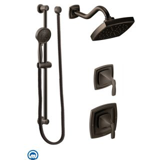 Moen  Bathroom amp Kitchen Faucets Shower Heads