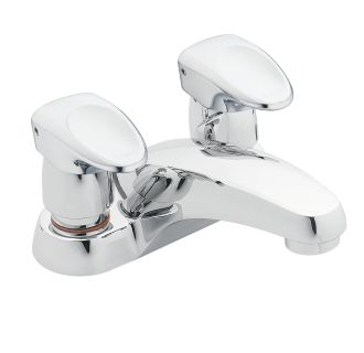 Moen Commercial Faucets Commercial Metering Faucets