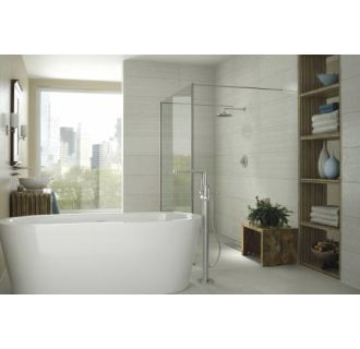 A Thumbnail Of The Moen S93005