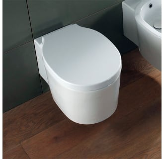 Terrific Nameeks Toilets And Toilet Seats Faucet Com Toilet Tanks Beatyapartments Chair Design Images Beatyapartmentscom