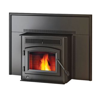 Pellet Stoves On Sale At Ventingpipe Com