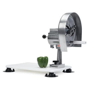 Easy Slicer 1/8 Fixed Cut Manual Slicer
