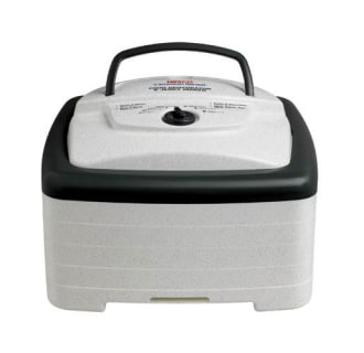American Harvest Square Food Dehydrator