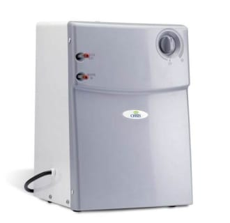 ProSelect In-Line Remote Water Chiller
