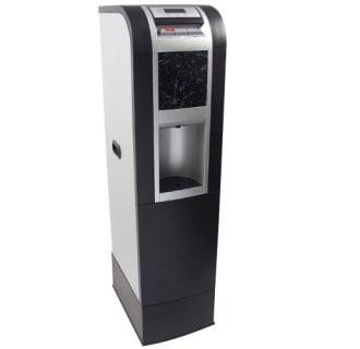 Aqua Bar II Standard Tri Temp Water Cooler