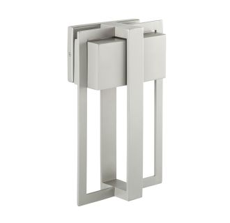 "Shockoe 14"" Tall Single Light ADA Compliant LED Outdoor Wall Sconce"
