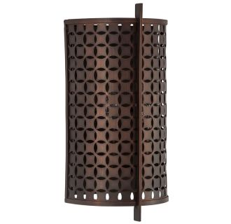 "2 Light 7"" Wide ADA Compliant Wall Sconce"