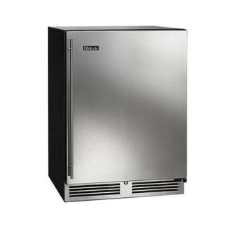 24 C-Series Built-in Refrigerator - Right Hinge