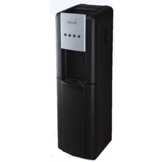 Energy Star Industrial Hot & Cold Bottom Loading Water Dispenser