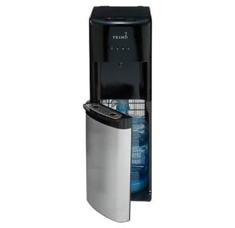 Energy Star Single Spout Bottom Loading Water Dispenser