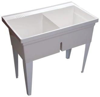 Proflo Laundry Sinks Faucetdirect Com