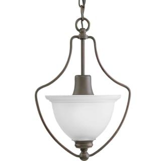 Closeout Lighting Sale