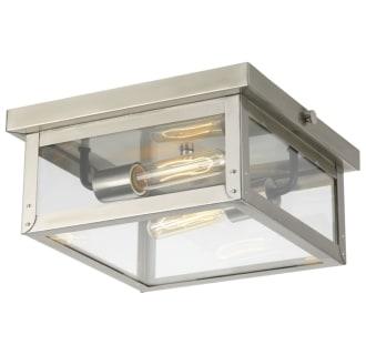 Outdoor Ceiling Lighting At Lightingdirect Com Exterior
