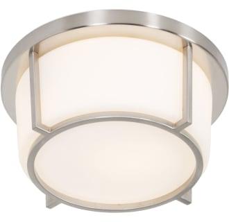 IT5301 Antique Brass Canarm Omni 3 Light Track Light