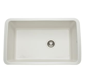 sinks for kitchens rohl kitchen sinks faucetdirect 2284