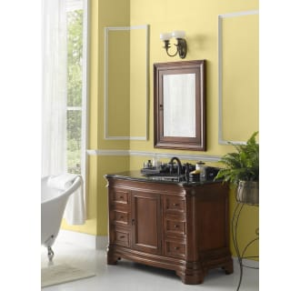 ronbow vanities and vanity cabinets. Black Bedroom Furniture Sets. Home Design Ideas