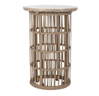 Wondrous Outdoor Furniture Lightingdirect Inzonedesignstudio Interior Chair Design Inzonedesignstudiocom