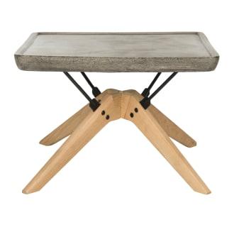 Astonishing Outdoor Furniture Lightingdirect Inzonedesignstudio Interior Chair Design Inzonedesignstudiocom