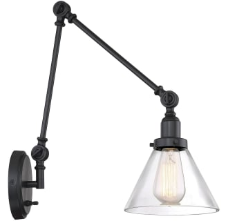 Swing Arm Wall Lamps Lightingdirect Com