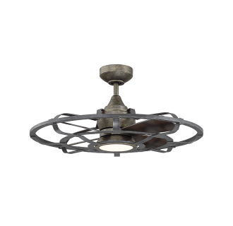 Savoy House Fandelier Ceiling Fans Lightingdirect Com