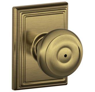 Privacy Door Knobs Handlesets Com